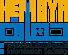 Hemaya Information Security Logo